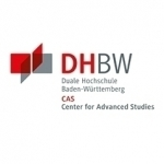 Duale Hochschule Baden-Württemberg, Center for Advanced Studies aus 74076 Heilbronn (Neckar) (Heilbronn)