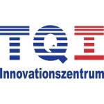 TQI Innovationszentrum aus 78559 Gosheim