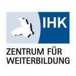 IHK-Zentrum für Weiterbildung der IHK Heilbronn-Franken aus 74074 Heilbronn