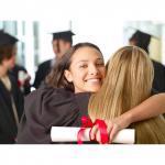 AKAD University und AKAD Weiterbildung aus 70191 Stuttgart