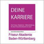 Friseur-Akademie Baden-Württemberg aus 70178 Stuttgart (Stuttgart-Mitte)
