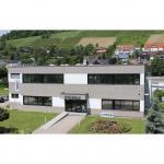KRIWAN Testzentrum GmbH & Co. KG aus 74670 Forchtenberg