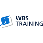 WBS TRAINING AG Lörrach aus 79539 Lörrach (Lörrach)