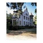 Waldhof e.V. Haus der Weiterbildung aus 79117 Freiburg im Breisgau