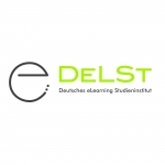 DeLSt - Deutsches eLearning Studieninstitut aus 71522 Backnang (Backnang)