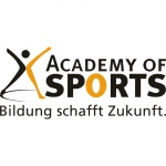 Academy of Sports GmbH aus 71522 Backnang (Backnang)