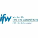 ifw - Institut für Fort- und Weiterbildung aus 70191 Stuttgart