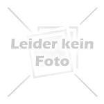 Agentur für Arbeit, Biberach aus 88400 Biberach an der Riß