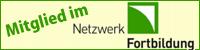 Banner: Netzwerk Fortbildung