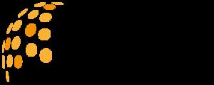 Logo für den Digitaler Weiterbildungscampus