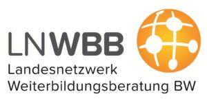 Logo des Landesnetzwerkes Baden-Württemberg