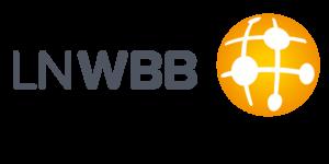 LNWBB - Landesnetzwerk Weiterbildungsberatung BW
