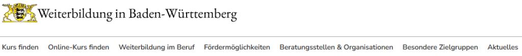 Feld_Leiste_Kategorien